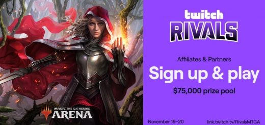 twitch-rivals-mtg-arena-tournament