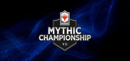 Mythic-Championship-VII