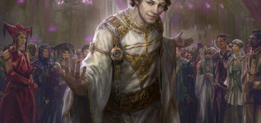eld-008-charming-prince-art-by-randy-vargas