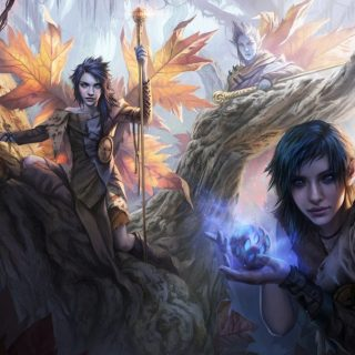 fae-of-wishes-art