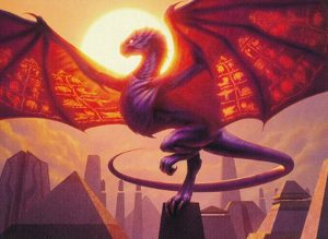 historic-jeskai-drakes