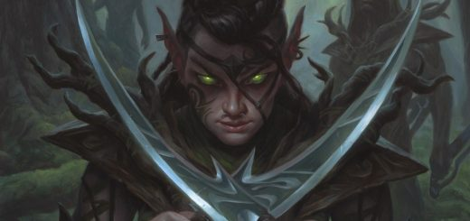 llanowar-elves-art-by-chris-rahn