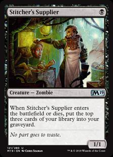 m19-121-stitchers-supplier