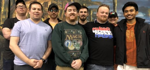 magicfest-oklahoma-2019-top-8