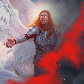 rienne-angel-of-rebirth-art