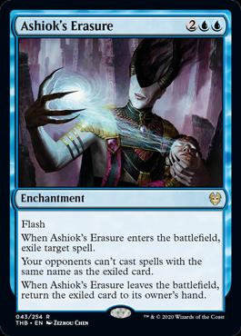thb-043-ashioks-erasure