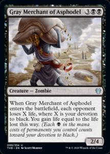 thb-099-gray-merchant-of-asphodel