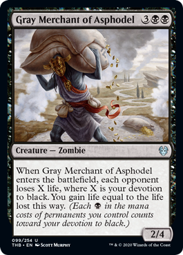 thb-099-gray-merchant-of-asphodel