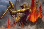 thb-150-purphoros-bronze-blooded-art-by-eric-deschamps