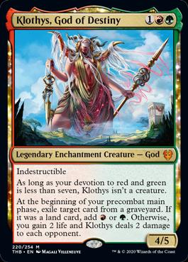 thb-220-klothys-god-of-destiny