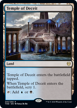 thb-245-temple-of-deceit