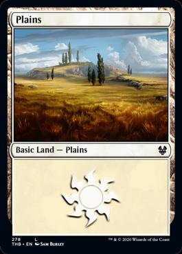 thb-278-plains