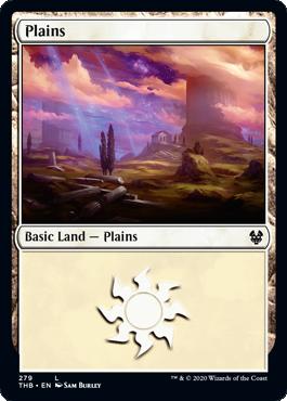 thb-279-plains