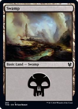 thb-282-swamp
