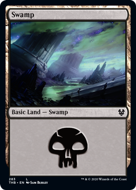 thb-283-swamp