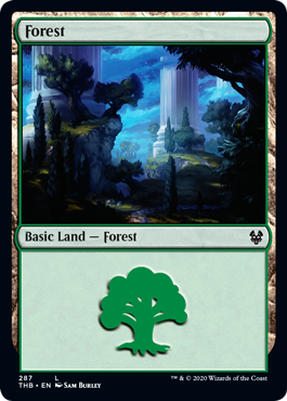 thb-287-forest