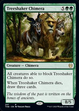 thb-297-treeshaker-chimera