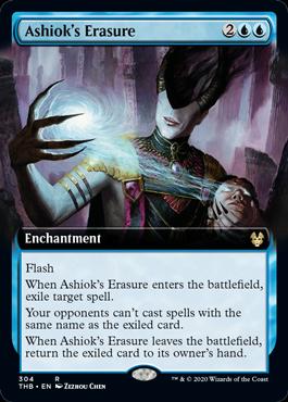 thb-304-ashioks-erasure