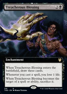 thb-316-treacherous-blessing