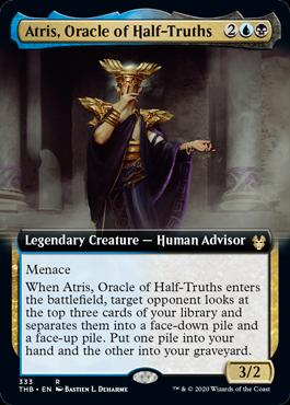 thb-333-atris-oracle-of-half-truths