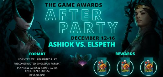 the-game-awards-after-party-event