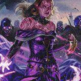 Liliana's Legion - Twitch Prime Deck