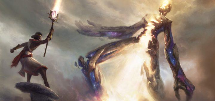 Revoke-Existence-Art-Big