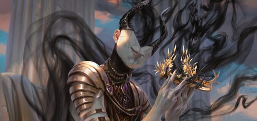 ashiok-sculptor-of-fears-art