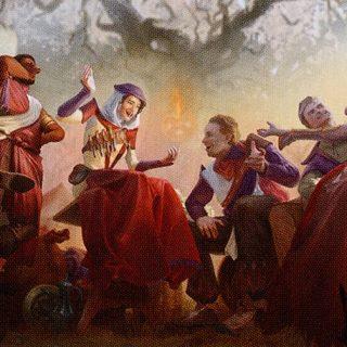 eld-198-outlaws-merriment-art-crop