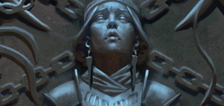 elspeths-nightmare-art