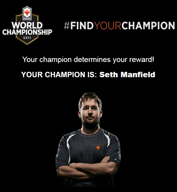 find-your-champion-seth-manfield