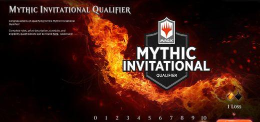 ikoria-mythic-qualifier-1