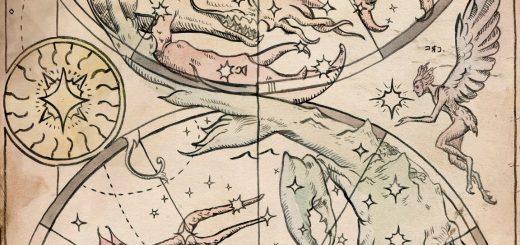 kiora-bests-the-sea-god-art