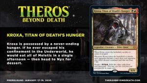 kroxa-titan-of-deaths-hunger-story-card
