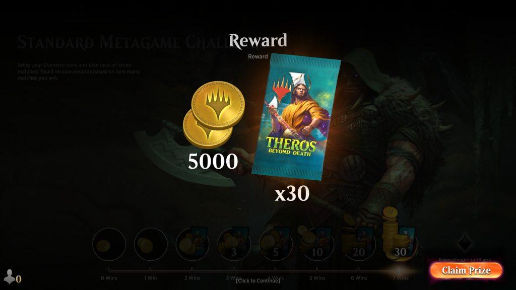 standard-metagame-challenge-7-wins-thb