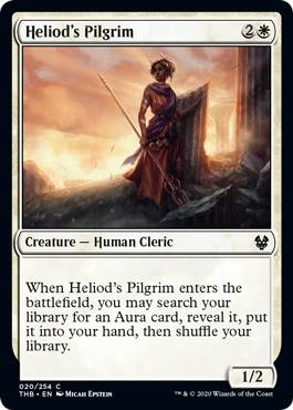 thb-020-heliods-pilgrim