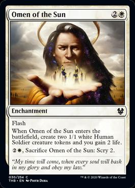 thb-030-omen-of-the-sun