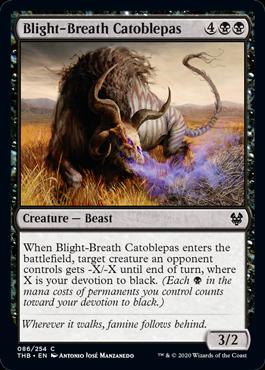 thb-086-blight-breath-catoblepas