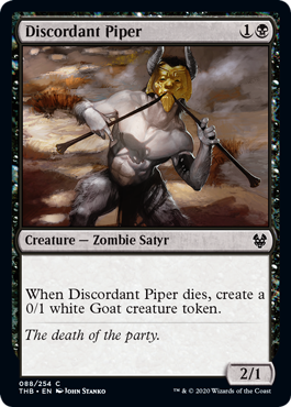 thb-088-discordant-piper