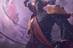 Mono Black Devotion by telsacow - MTGO Standard League - January 23, 2020