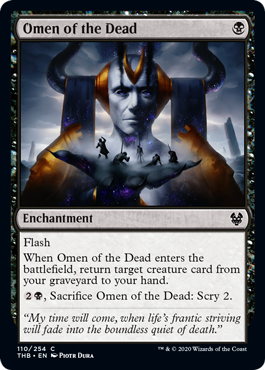 thb-110-omen-of-the-dead