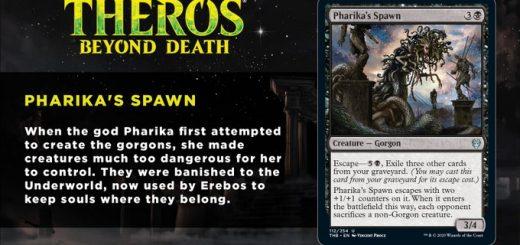 thb-112-pharikas-spawn-preview