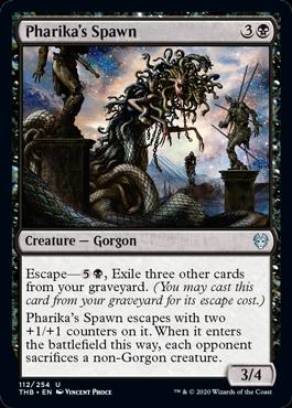 thb-112-pharikas-spawn