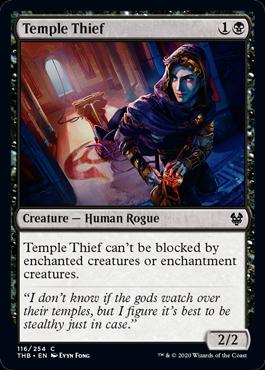 thb-116-temple-thief