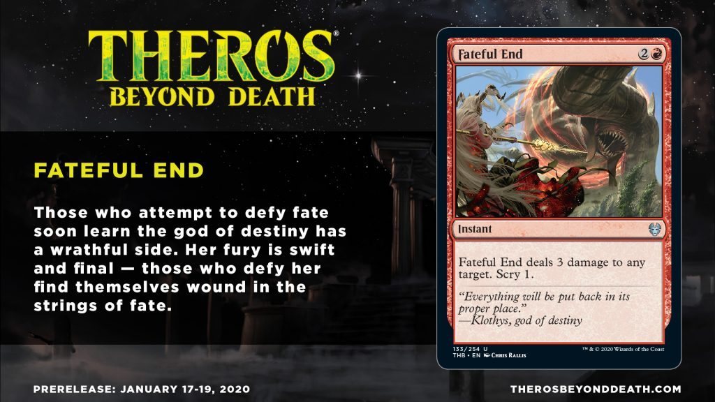 thb-133-fateful-end-story-card