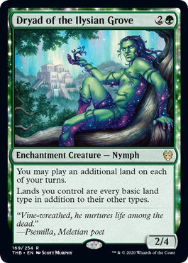 thb-169-dryad-of-the-ilysian-grove.png