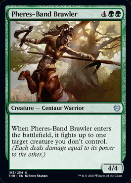 thb-193-pheres-band-brawler