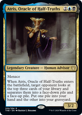 thb-209-atris-oracle-of-half-truths