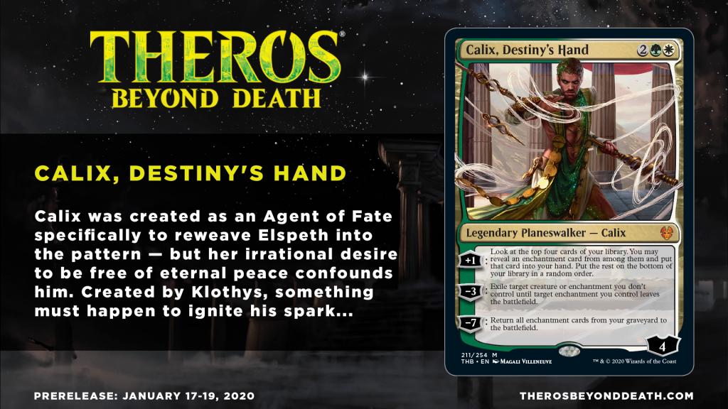 thb-211-calix-destinys-hand-story-card