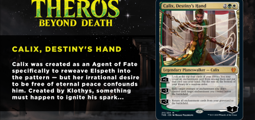 thb-211-calix-destinys-hand-story-card